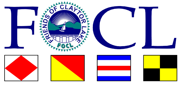 The Friends of Claytor Lake