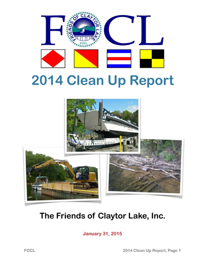 2014cleanup 1